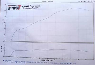 ff77ced0.jpg