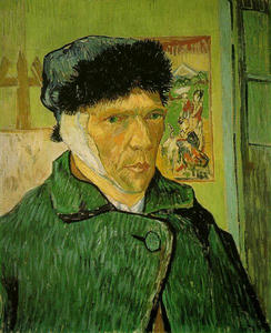 489px-VanGogh-self-portrait-with_bandaged_ear.jpg