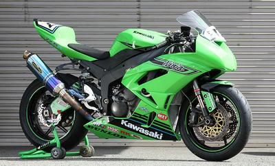 nr_evo_racing01.jpg