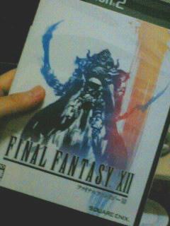 ff12.jpg