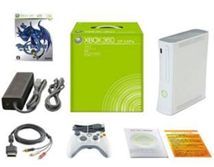 Xbox360-BD.jpg