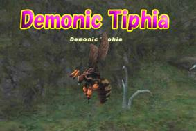 Demonic-Tiphia.jpg