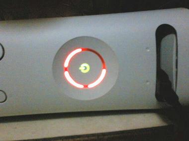 TS350015.jpg