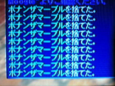 TS350033.jpg