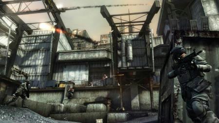 killzone2-1.jpg