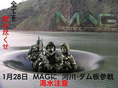 bc3aa3e9-s.jpg