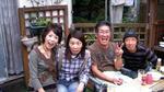 PIC_0414.JPG