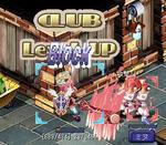 club_souten_01.jpg