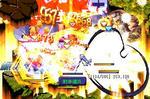 fuuka_248_03.jpg