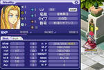 kasumi_184_01.jpg