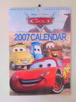 111002-cars1.jpg