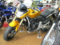 CB600F-001.JPG
