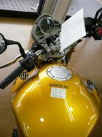CB600F-005.JPG