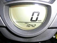 7c603988.jpeg