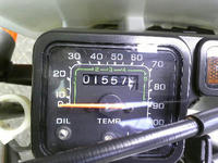 090529-009.JPG