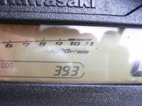 091223-003.JPG