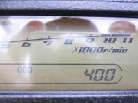 091224-002.JPG