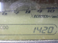 100517-003.JPG