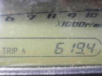 100517-004.JPG