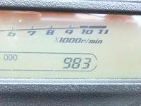 130707-02.JPG