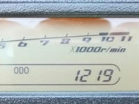 130721-002.JPG