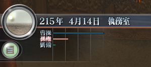 f416aef1.png