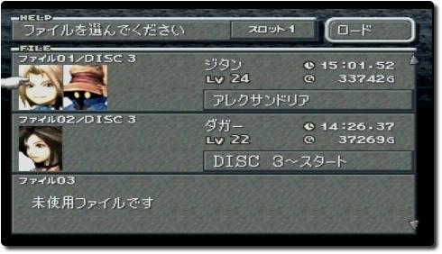 4969da9e.jpg