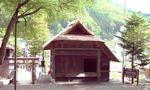 kabuki0211.jpg