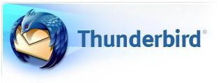 thunderbird-title.jpg