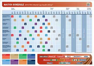 FWC_2010_match_schedule.jpg