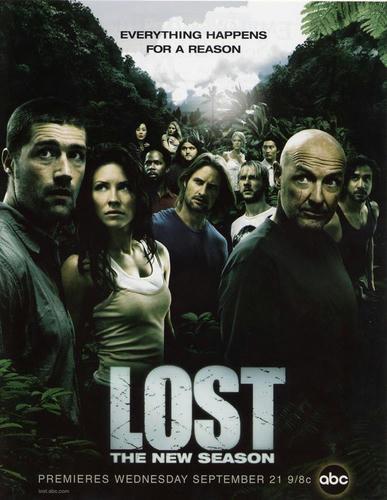 lost02.jpg