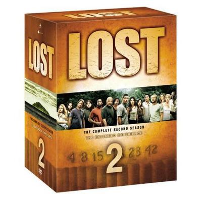 losts2.jpg