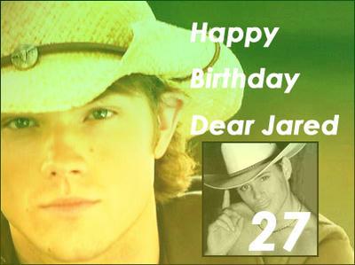 jaredbirthday27.jpg
