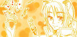 umemaru_profile.JPG