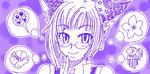 rapisu_profile.JPG