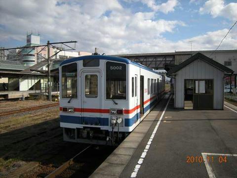 kiha5002-01