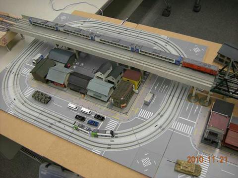 unten_tram