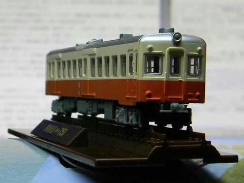 キハ751