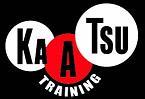 「加圧トレーニング」及び「KAATSU TRAINING」は(株)サトウス ポーツプラザの商標です。 「KAATSU TRAINING」のロゴマークは(株)サトウスポーツプラザの 登録商標です。 加圧トレーニングスタジオプレシャスはサトウスポーツプラザから正式にライセンスを得て加圧トレーニングの指導・販売・資格取得講習を行っております。