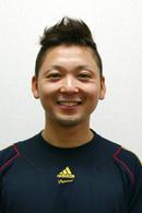 yasuyuki_moro.jpg