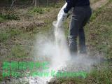 園芸の栽培方法(準備編)