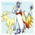 celerya.jpg
