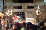 081129torinoichi01.jpg
