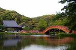 090502shoumyouji02.jpg