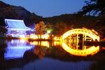 090502shoumyouji03.jpg