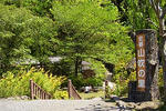 090427yamabuki_no_sato01.jpg