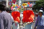 090714suishimai10.jpg