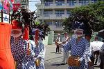090714suishimai11.jpg
