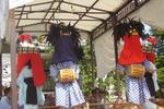 090714suishimai43.jpg