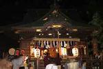 090927sugiyamajinja-hirao04.jpg